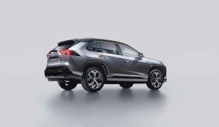 2020-toyota-rav4-plug-in-hybrid- (3)