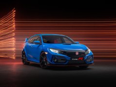 2021-honda-civic-type-r-facelift