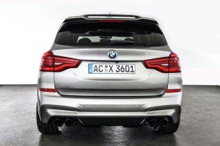 AC-Schnitzer-BMW-X3M-ACS3-Sport-tuning- (11)