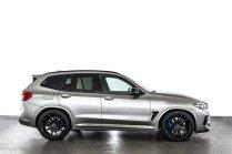 AC-Schnitzer-BMW-X3M-ACS3-Sport-tuning- (13)