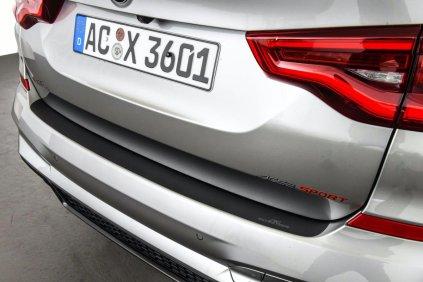 AC-Schnitzer-BMW-X3M-ACS3-Sport-tuning- (17)
