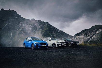 BMW-X2-xDrive25e- (1)