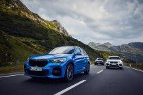 BMW-X2-xDrive25e- (2)