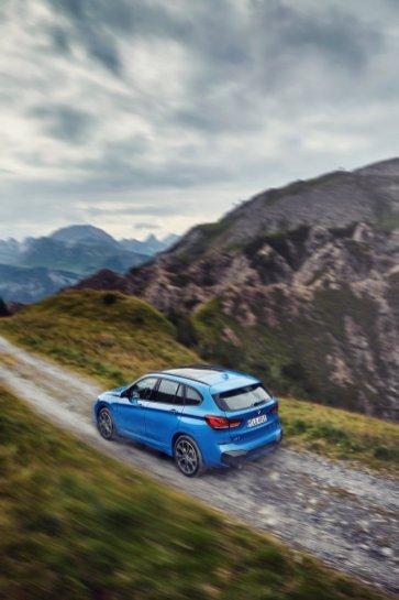 BMW-X2-xDrive25e- (7)