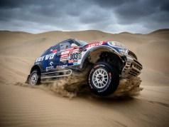 MINI-motorsport-rallye-dakar (1)