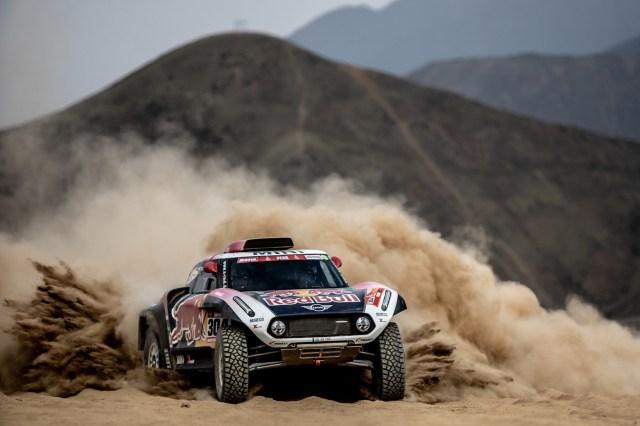 MINI-motorsport-rallye-dakar (2)
