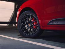 Porsche-Macan-GTS-04