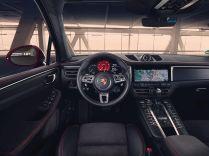 Porsche-Macan-GTS-05