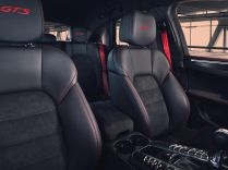 Porsche-Macan-GTS-06