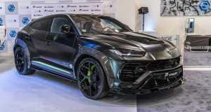 Prior-Design-Lamborghini-Urus-Roberto-Geissini- (1)