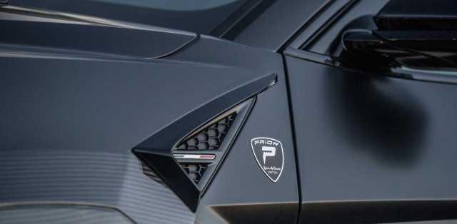 Prior-Design-Lamborghini-Urus-Roberto-Geissini- (8)