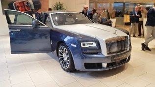 Rolls-Royce-Ghost-Zenith-Collectors-Edition-v-Praze- (3)