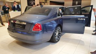Rolls-Royce-Ghost-Zenith-Collectors-Edition-v-Praze- (5)
