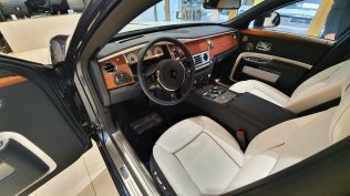 Rolls-Royce-Ghost-Zenith-Collectors-Edition-v-Praze- (7)