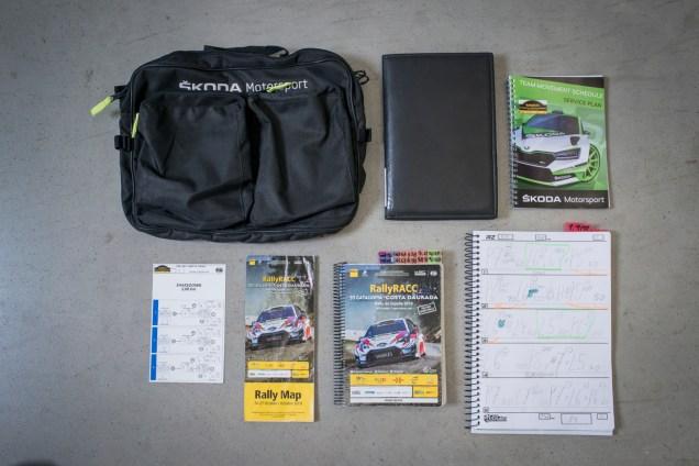Skoda-Motorsport_Jan-Kopecky-taska-navigatora