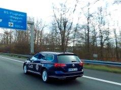 Zkusebni-zona-Dolni-Sasko-volkswagen-test-autonomni-jizda