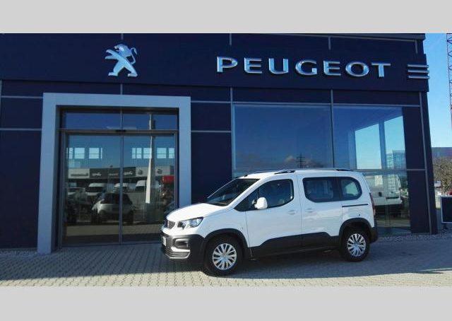 autonaklik_cz-Peugeot-Rifter