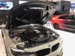 bmw-m3-cs-touring-17