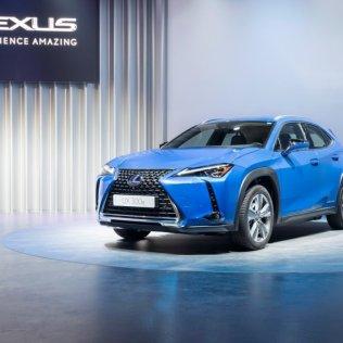 elektromobil-lexus-ux300e- (1)