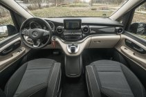 italie-dolomity-test-mercedes-benz-v250d-4matic-marco-polo- (13)