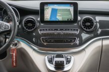 italie-dolomity-test-mercedes-benz-v250d-4matic-marco-polo- (15)