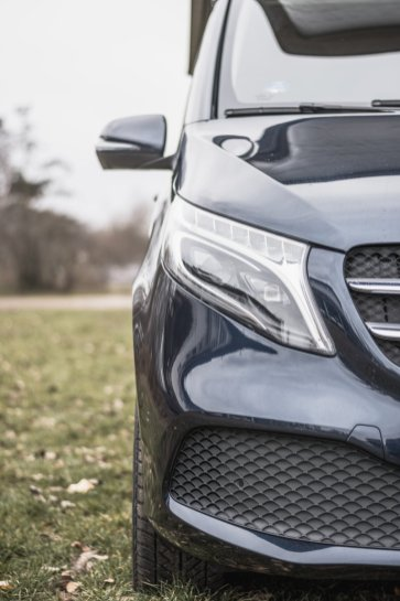 italie-dolomity-test-mercedes-benz-v250d-4matic-marco-polo- (21)