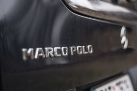 italie-dolomity-test-mercedes-benz-v250d-4matic-marco-polo- (24)