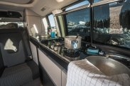 italie-dolomity-test-mercedes-benz-v250d-4matic-marco-polo- (32)