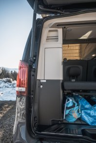 italie-dolomity-test-mercedes-benz-v250d-4matic-marco-polo- (40)