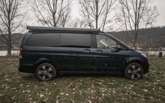 italie-dolomity-test-mercedes-benz-v250d-4matic-marco-polo- (7)