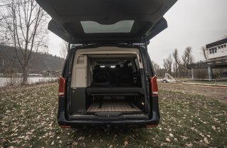 italie-dolomity-test-mercedes-benz-v250d-4matic-marco-polo- (9)