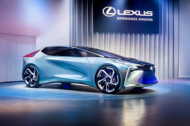 koncept-Lexus_LF-30_electrified- (1)