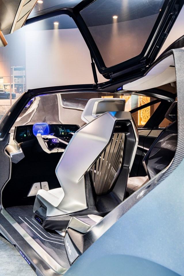 koncept-Lexus_LF-30_electrified- (5)