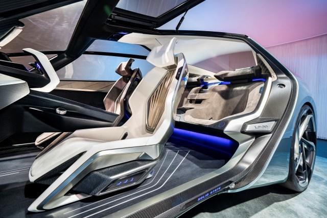 koncept-Lexus_LF-30_electrified- (6)
