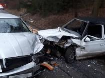 nehoda 2