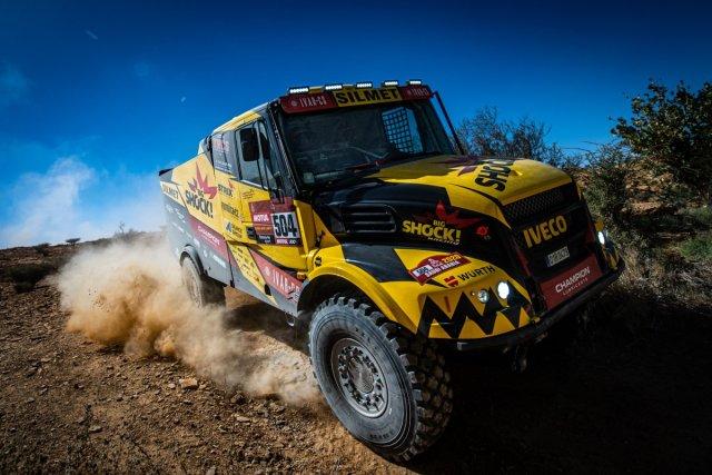 rallye-dakar-2020-big-shock-racing-martin-macik-jan-brabec-po-9etape- (1)