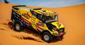 rallye-dakar-2020-big-shock-racing-martin-macik-po-6etape- (1)