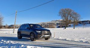 test-2019-mercedes-benz-gle-400d-4matic- (1)