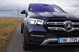 test-2019-mercedes-benz-gle-400d-4matic- (14)