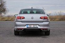 test-2019-volkswagen-passat-20-tsi-140-kw-dsg-r-line- (13)