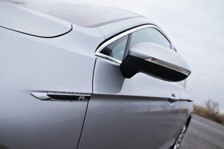test-2019-volkswagen-passat-20-tsi-140-kw-dsg-r-line- (18)