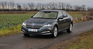 test-skoda-superb-facelift-20-tdi-140-kw-4x4-dsg- (2)