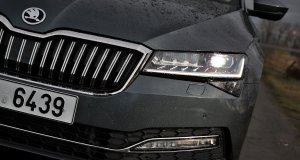 test-skoda-superb-facelift-20-tdi-140-kw-4x4-dsg- (8)