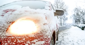 zima-snih-auto-profiauto-servis