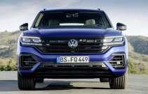 2020-volkswagen-touareg-r-plug-in-hybrid- (3)