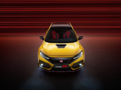 2020_Honda_Civic_Type_R_Limited_Edition- (1)