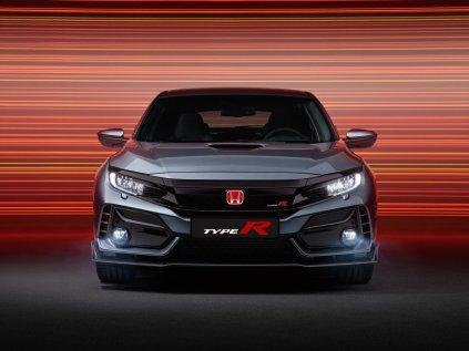 2020_Honda_Civic_Type_R_Sport_Line- (1)
