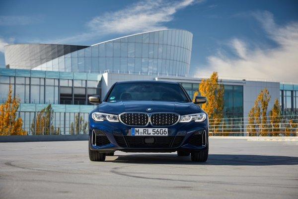 2021-BMW-M340d-xDrive-Sedan- (1)