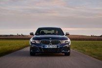 2021-BMW-M340d-xDrive-Sedan- (2)