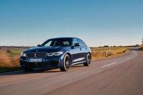 2021-BMW-M340d-xDrive-Sedan- (3)